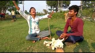 Bhotnath