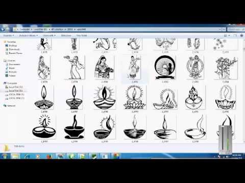 Download Logo Symbol for Indian Wedding