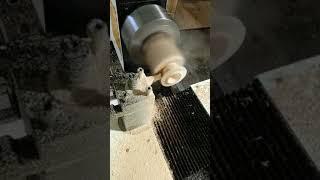 WS-L2550 Mini wood lathe for bowls making