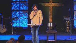 Reveal Fellowship:Faith that Works