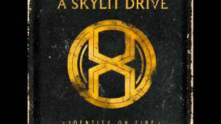 Watch A Skylit Drive Conscience Is A Killer video