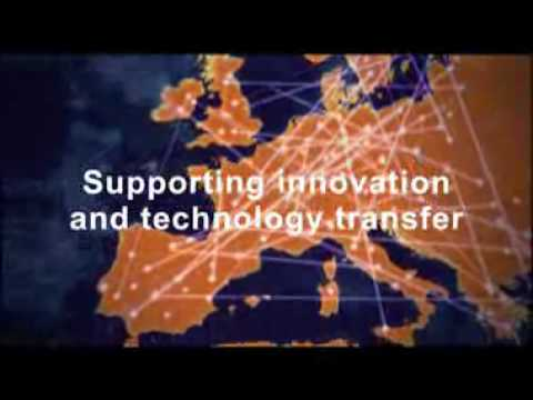 spot-enterprise-europe-network-the-beginning.html