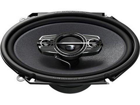 Rear door panel removal speaker replacement 2007 2013 for 03 silverado door speakers