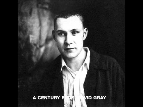Gray, David - Gathering Dust