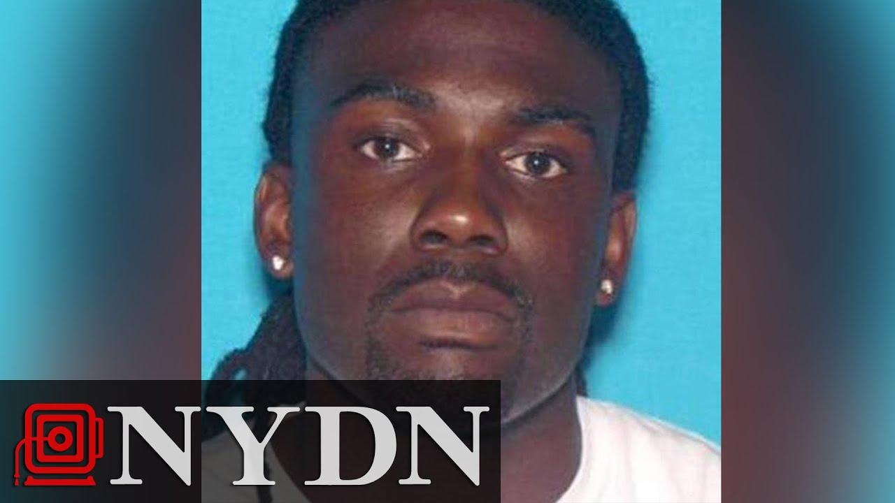 20150803 Memphis Police ID 'coward' Suspect in Murder of Veteran Cop