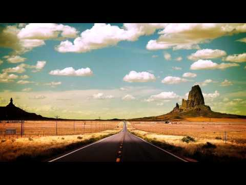 Deep House Chillout Dream Mix - Lounge Music -