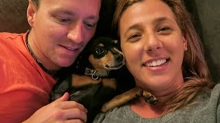 JUST THE THREE OF US :) (1-18-15) [387]