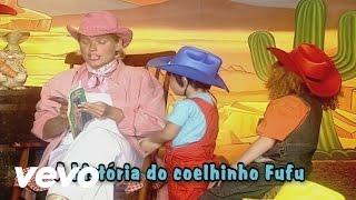 Vídeo 444 de Xuxa