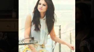Watch Selena Gomez The Way I Love U video