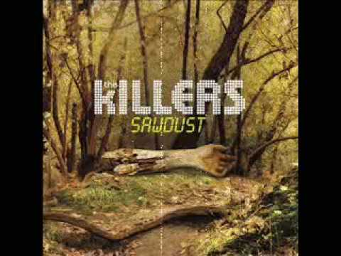 Killers - Show You How
