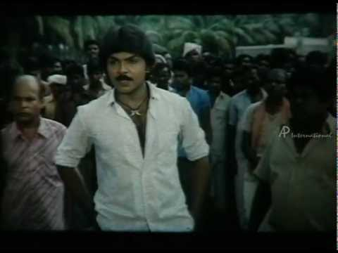 Pen Puthi Mun Puthi - Ramki Helps His Friend video