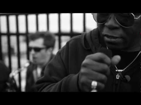 Lee Fields And The Expressions - Wish You Were Here