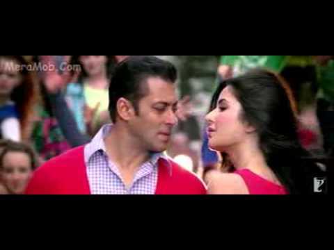 Banjaara    Ek Tha Tiger Meramob Com Meramob Com video