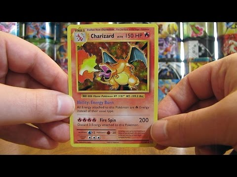 How Much Are X And Y Pokemon Cards Worth How To Save