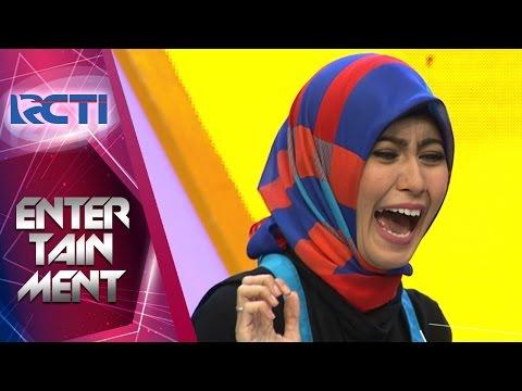 download lagu 'RATA' Kocaknya Teriakan Jihan Ketika Ba gratis