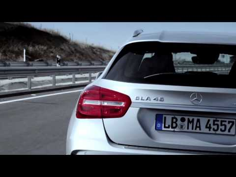 Mercedes Fansde