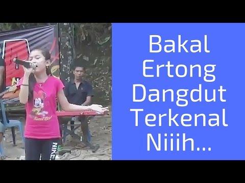 download lagu Suara Anak Sd Ini, Mantap Jiwa gratis