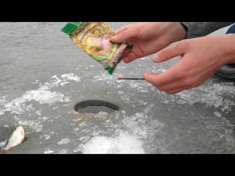 рыбалка плотва в кременчуге