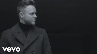 Watch Olly Murs Hand On Heart video