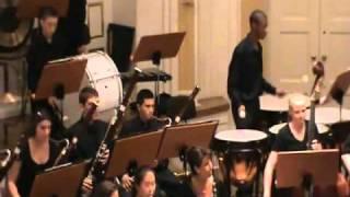 O Fortuna In Mozarteum