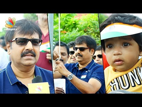 Thozha (2016 Tamil) Full Movie Watch Online Free