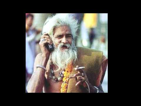 how to prank call in india