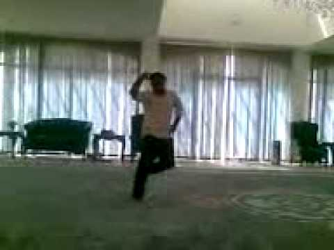 Bangla Dance Sexi Lady.3gp video