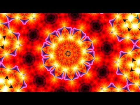 Музыка для медитации и глубокой релаксации. Гармония Души