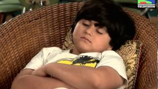 Parvarish - Episode 189 - 28th August 2012