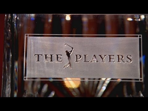 Top 10 to Watch at The PLAYERS Championship