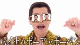 Pen Pineapple Apple Pen PPAP.mp3.exe