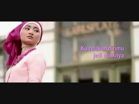 Fatin Sidqia Lubis   Mengenangmu Mengingatmu Lyrics