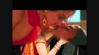 Best Bollywood Kisses - Bollywood kisses.wmv