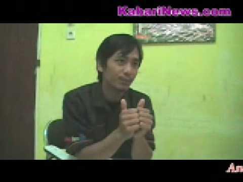 Jarimatika - KabariNews.com = Jembatan Informasi Indonesia Amerika