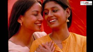 14 Bollywood Movies that were Banned in India
