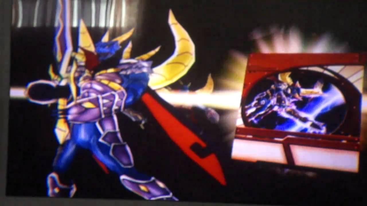 Bakugan Defenders Of The Core Free Battle Darkus Midnight