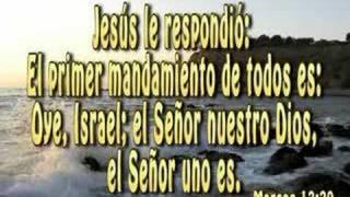 Jesus Adrian Romero - Te dare lo Mejor - Promesas de Dios