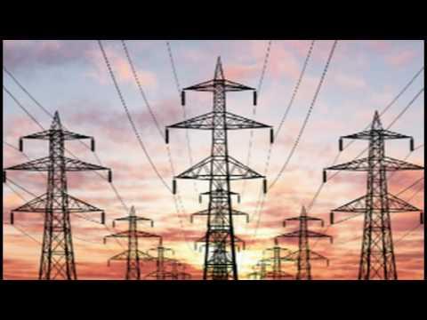 Blackouts Loom, California In 'Power Grid Emergency', 21 Million People Affected