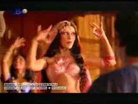 christina-aguilera-here-to-stay-pepsi-commercial.html