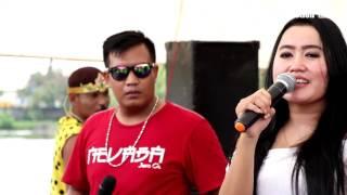 Jeritan Hati -  Silvi Erviani - Nada Triia Live Kejawanan Cirebon