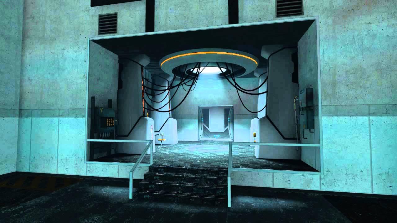 Glados Portal 2 Lines Portal 2 | Glados Quotes