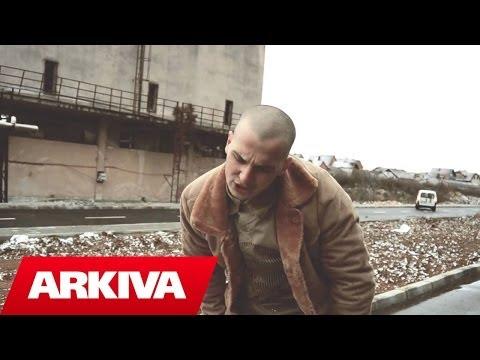 Mozzik - KUKU (Official Video HD) thumbnail