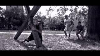 Curtis - Utolsó Szó Jogán