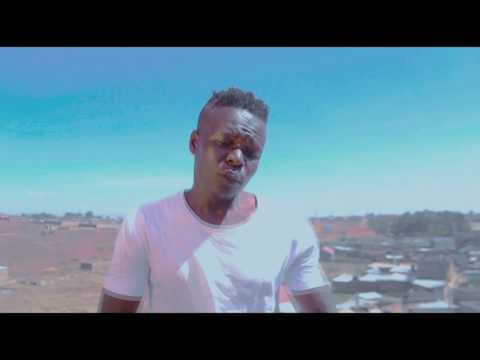 PHYLL EMMANUEL_MADENI (OFFICIAL VIDEO)