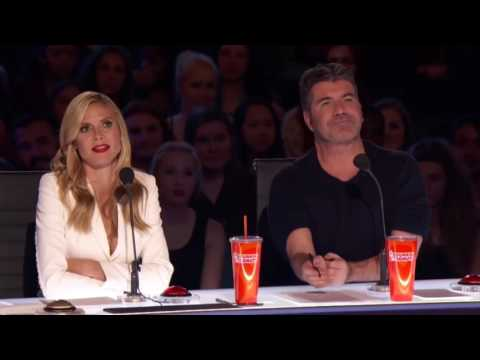 Top 15 Magicians In America's Got Talent | Viral Videos | Best Magic Tricks