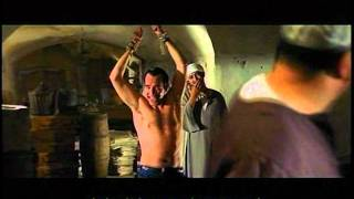 OSS 117 bloopers