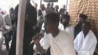 Dn TEwodros YOsef - Ethiopian Orthodox Tewahdo Mezmur.