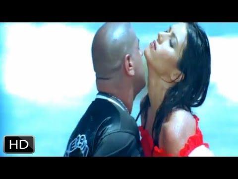 Raat Neend Na Aaveh - Hindi Pop Video Song Hunterz video