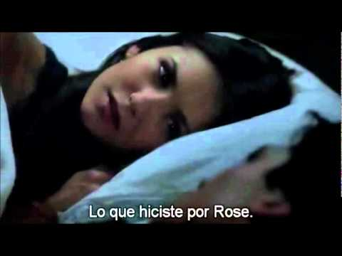 Full Free Watch  elena y damon se conocen por primera vez espanol latino Online Full Movies