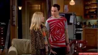 The Big Bang Theory (2007) - Official Trailer